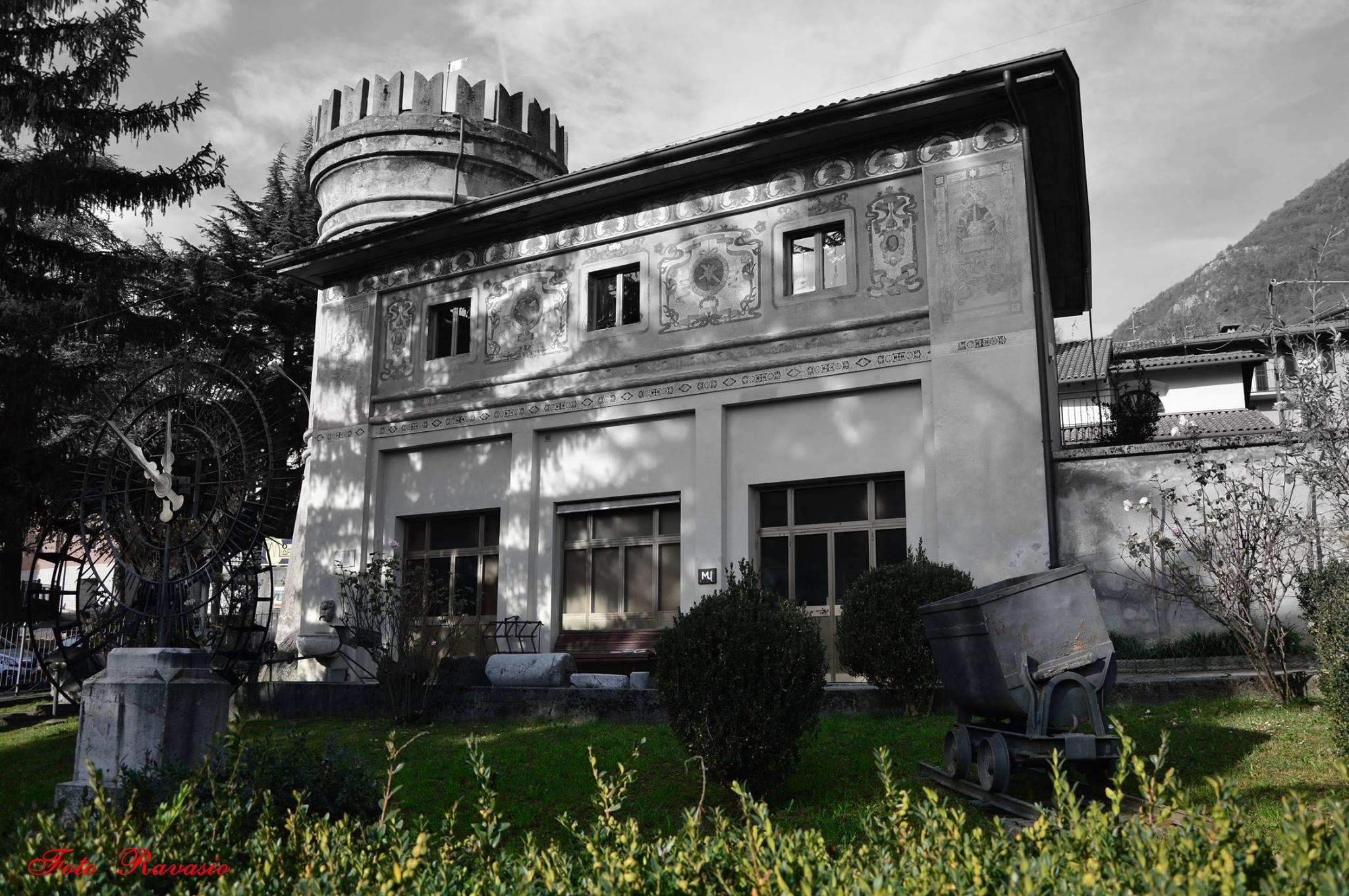 TorreComenduno2